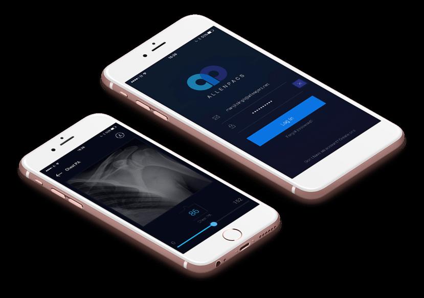 mobile_app_design_portfolio